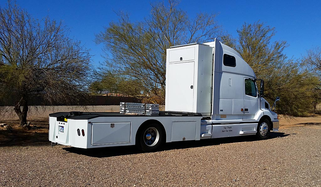 Hdt Conversion Trucks For Sale | Autos Post